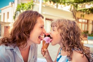 What Are the Effects of Sugar on Teeth?